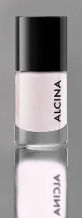 Utwardzacz do paznokci ALCINA Effective Nail Hardener